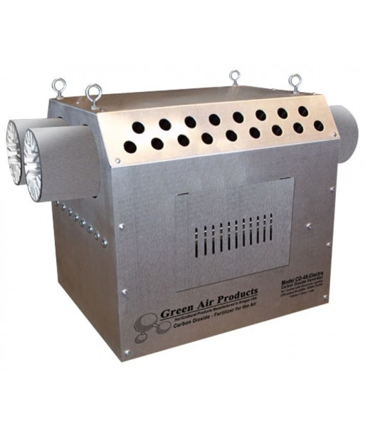 Grozone Temperature controllers