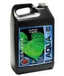 PPN Foliage Commercial Fertilizer