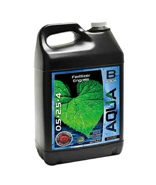 PPN Foliage Commercial Fertilizer