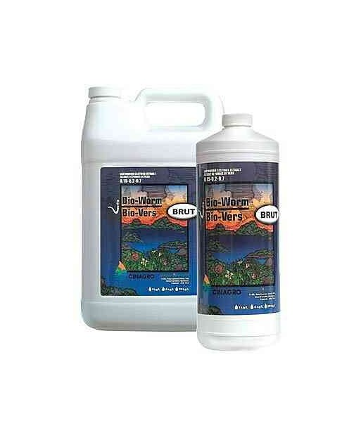 PPN Size+ Commercial Fertilizer