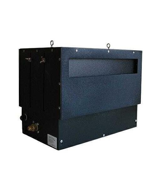Engrais Multicote 14-14-16 22.7 KG / 50 LBS