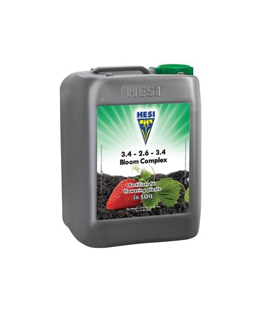 Optimum Hydroponix Solution de bouturage Pro 2001