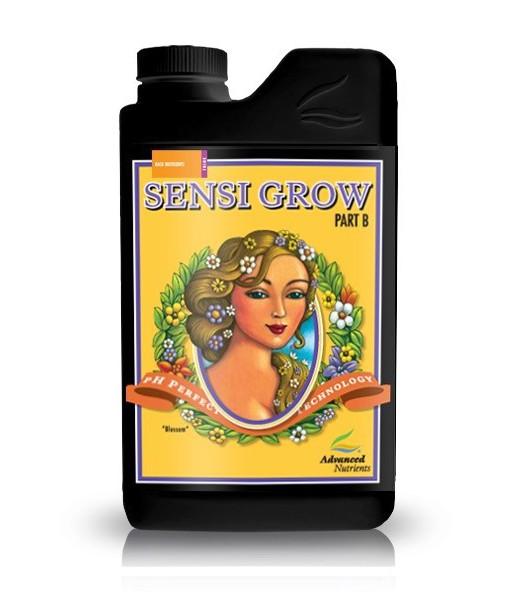 Black Flower Xtreme Detox