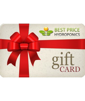 Gift Cards 50$