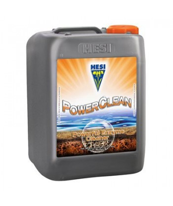 Hesi PowerClean