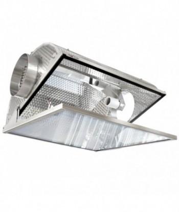 Reflecteur Silverstar 2XL...