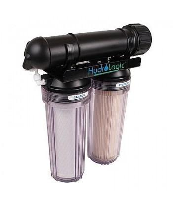 HydroLogic Reverse Osmosis...