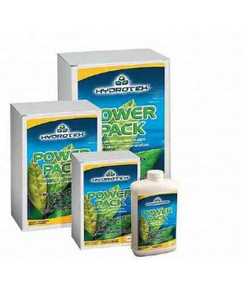 Hydrotek Power Pack -...