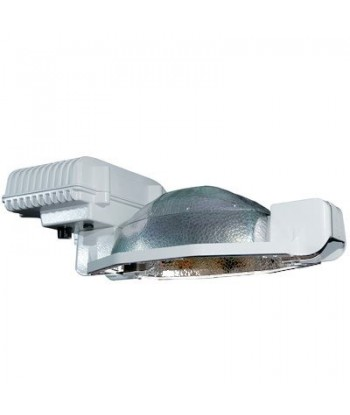 PL Light 240V NXT-LP DE...