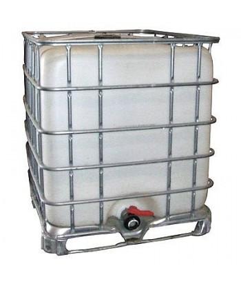Barrel 1000L