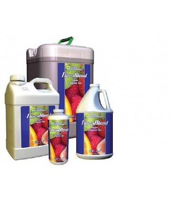 GH FloraBlend - Compost de...