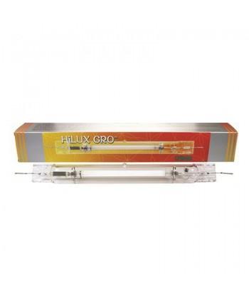 Ushio Super HPS DE1000 W...