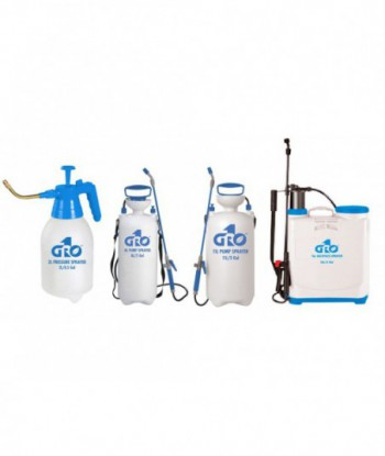 Gro1 Sprayers