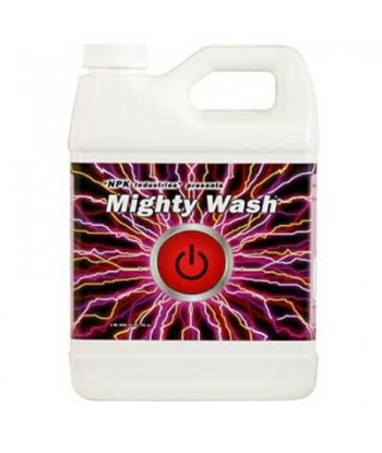 Mighty Wash 946ml