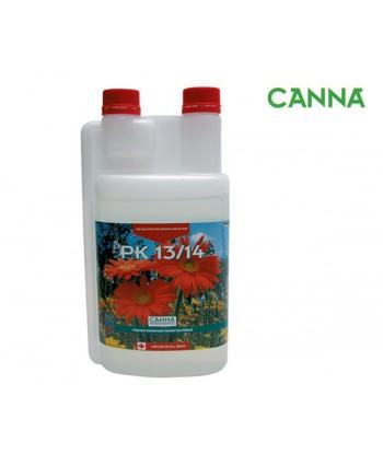 Canna PK-13/14