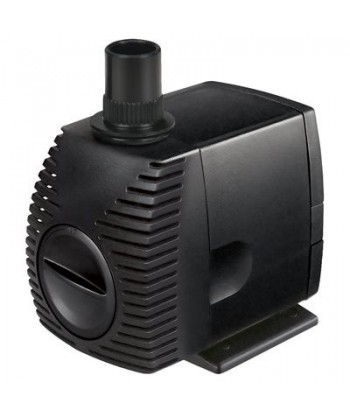Submersible Blackwater pumps