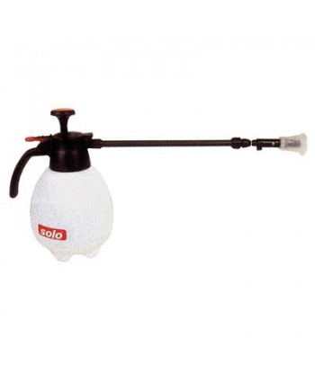 Solo Sprayer 2L