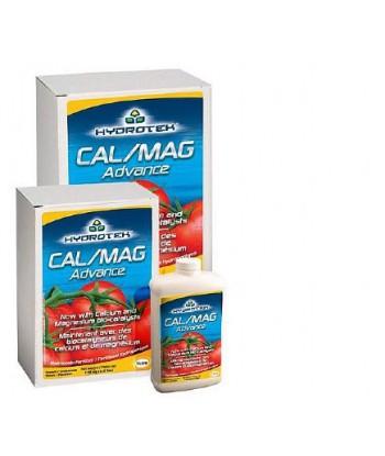 Hydrotek Cal-Mag Advance