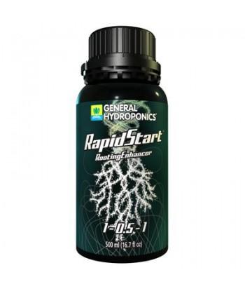 RapidStart