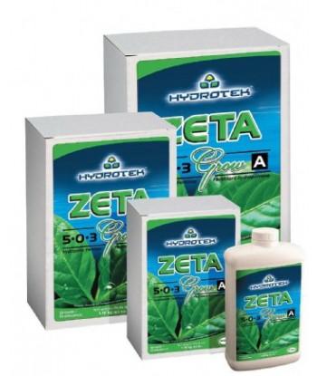 Hydrotek Zeta Grow A