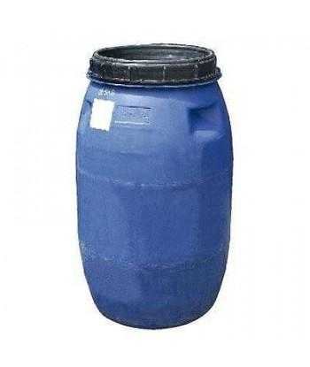 Barrel 45gal