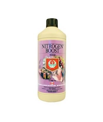 House & Garden - Nitrogen...