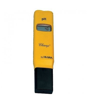 HANNA HI 98106-C pH CHAMP...