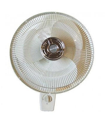 AIR KING WALL FAN