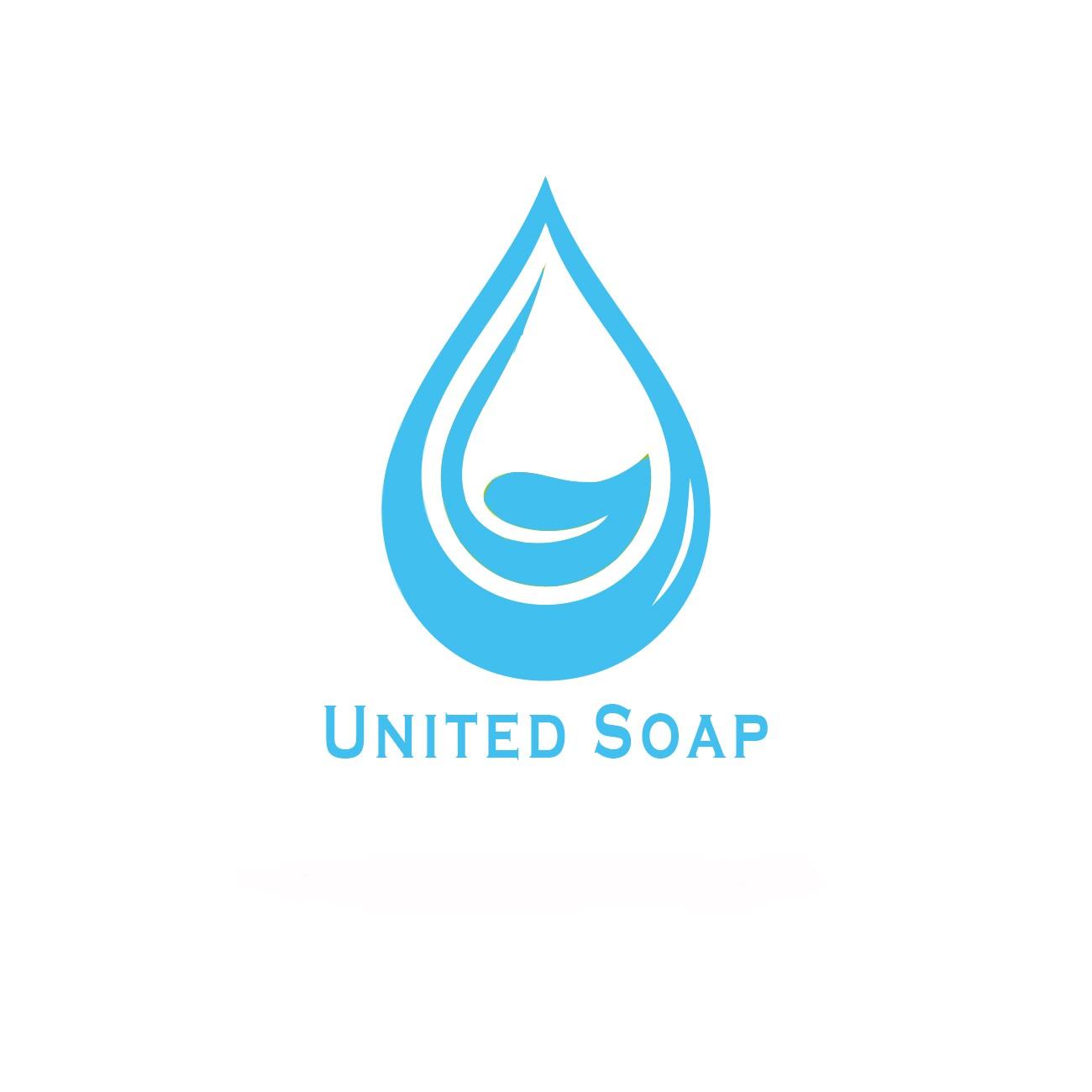 United Soap